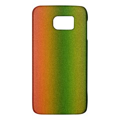 Colorful Stipple Effect Wallpaper Background Galaxy S6
