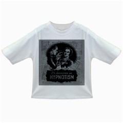 Vintage Hypnotism Infant/Toddler T-Shirts