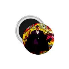 Monte Cristo 1.75  Magnets