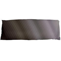 Fractal Background With Grey Ripples Body Pillow Case Dakimakura (Two Sides)