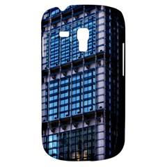 Modern Business Architecture Galaxy S3 Mini