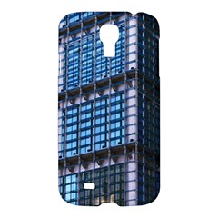 Modern Business Architecture Samsung Galaxy S4 I9500/I9505 Hardshell Case