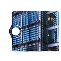 Modern Business Architecture Kindle Fire HDX 8.9  Flip 360 Case
