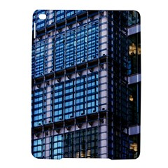 Modern Business Architecture iPad Air 2 Hardshell Cases