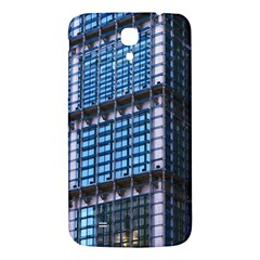 Modern Business Architecture Samsung Galaxy Mega I9200 Hardshell Back Case