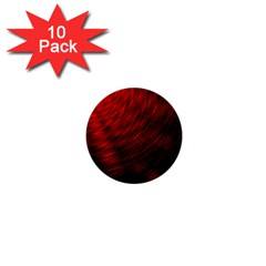 A Large Background With A Burst Design And Lots Of Details 1  Mini Buttons (10 Pack)