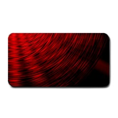 A Large Background With A Burst Design And Lots Of Details Medium Bar Mats