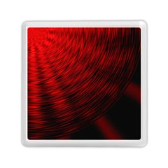 A Large Background With A Burst Design And Lots Of Details Memory Card Reader (square)