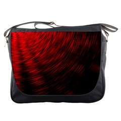 A Large Background With A Burst Design And Lots Of Details Messenger Bags