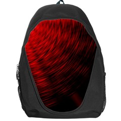 A Large Background With A Burst Design And Lots Of Details Backpack Bag
