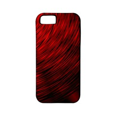 A Large Background With A Burst Design And Lots Of Details Apple iPhone 5 Classic Hardshell Case (PC+Silicone)
