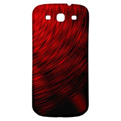 A Large Background With A Burst Design And Lots Of Details Samsung Galaxy S3 S III Classic Hardshell Back Case