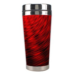 A Large Background With A Burst Design And Lots Of Details Stainless Steel Travel Tumblers
