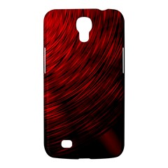 A Large Background With A Burst Design And Lots Of Details Samsung Galaxy Mega 6 3  I9200 Hardshell Case