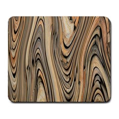 Abstract Background Design Large Mousepads