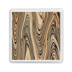 Abstract Background Design Memory Card Reader (square)