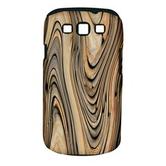 Abstract Background Design Samsung Galaxy S III Classic Hardshell Case (PC+Silicone)