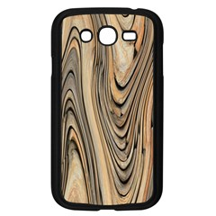 Abstract Background Design Samsung Galaxy Grand DUOS I9082 Case (Black)