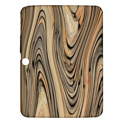 Abstract Background Design Samsung Galaxy Tab 3 (10 1 ) P5200 Hardshell Case
