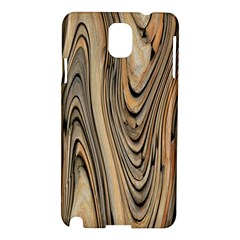Abstract Background Design Samsung Galaxy Note 3 N9005 Hardshell Case