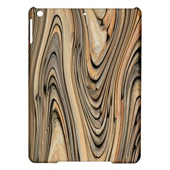 Abstract Background Design Ipad Air Hardshell Cases