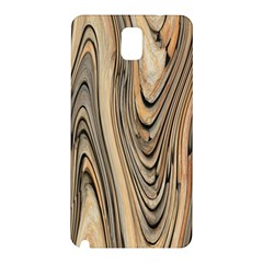 Abstract Background Design Samsung Galaxy Note 3 N9005 Hardshell Back Case