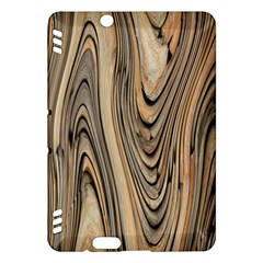 Abstract Background Design Kindle Fire Hdx Hardshell Case