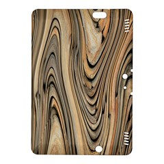 Abstract Background Design Kindle Fire HDX 8.9  Hardshell Case