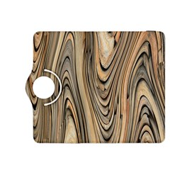 Abstract Background Design Kindle Fire Hdx 8 9  Flip 360 Case