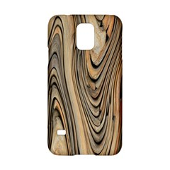Abstract Background Design Samsung Galaxy S5 Hardshell Case