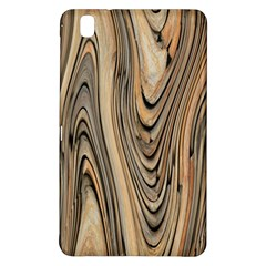 Abstract Background Design Samsung Galaxy Tab Pro 8.4 Hardshell Case