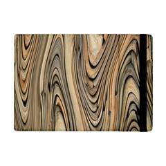 Abstract Background Design iPad Mini 2 Flip Cases