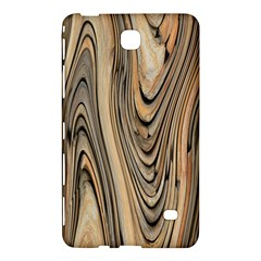 Abstract Background Design Samsung Galaxy Tab 4 (8 ) Hardshell Case