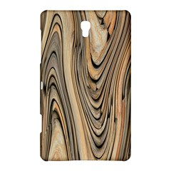 Abstract Background Design Samsung Galaxy Tab S (8.4 ) Hardshell Case