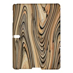 Abstract Background Design Samsung Galaxy Tab S (10 5 ) Hardshell Case