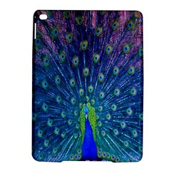 Amazing Peacock iPad Air 2 Hardshell Cases