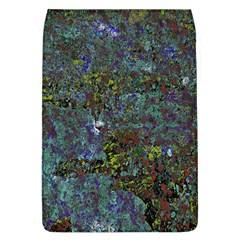 Stone Paints Texture Pattern Flap Covers (L)