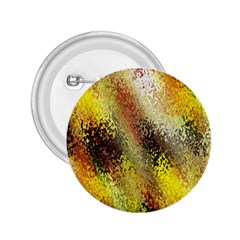 Multi Colored Seamless Abstract Background 2.25  Buttons