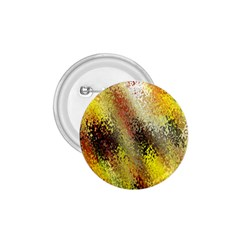 Multi Colored Seamless Abstract Background 1 75  Buttons