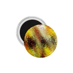 Multi Colored Seamless Abstract Background 1.75  Magnets