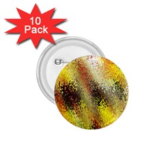 Multi Colored Seamless Abstract Background 1 75  Buttons (10 Pack)