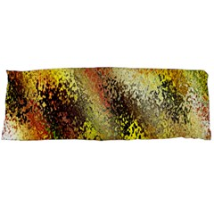 Multi Colored Seamless Abstract Background Body Pillow Case Dakimakura (Two Sides)