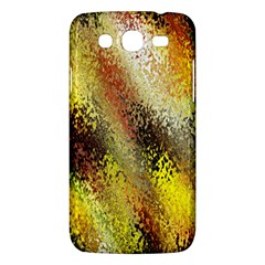 Multi Colored Seamless Abstract Background Samsung Galaxy Mega 5.8 I9152 Hardshell Case