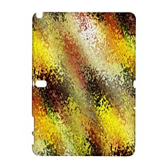 Multi Colored Seamless Abstract Background Galaxy Note 1