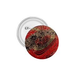 Red Gold Black Background 1 75  Buttons