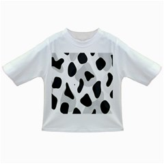 Abstract Venture Infant/Toddler T-Shirts
