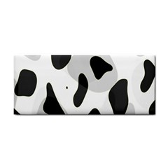 Abstract Venture Cosmetic Storage Cases