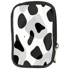 Abstract Venture Compact Camera Cases