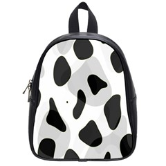 Abstract Venture School Bags (Small)