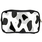Abstract Venture Toiletries Bags 2-Side Front